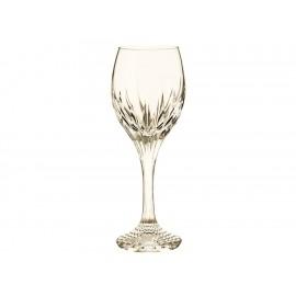 Baccarat Glass 3 - Envío Gratuito