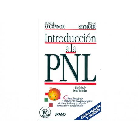 Introducción a la PNL - Envío Gratuito