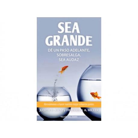 Sea Grande - Envío Gratuito