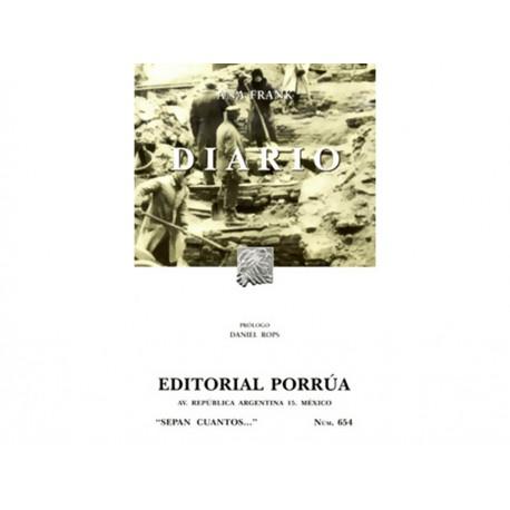 Diario - Envío Gratuito