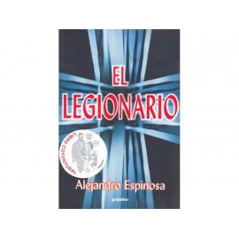 El Legionario - Envío Gratuito