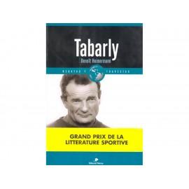 Tabarly - Envío Gratuito