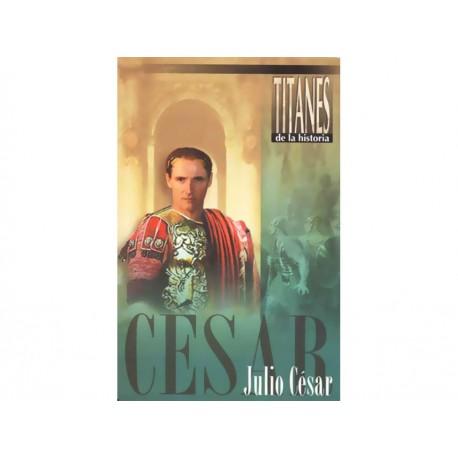 Julio César - Envío Gratuito