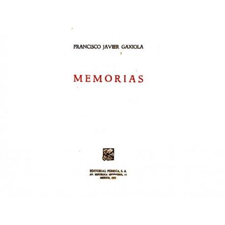 Memorias - Envío Gratuito