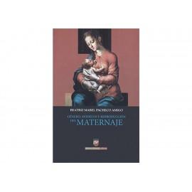 Género Modelos y Reproduccion del Maternaje - Envío Gratuito