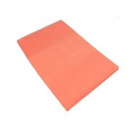 Regent Mantel Cuadrado Naranja Colors - Envío Gratuito