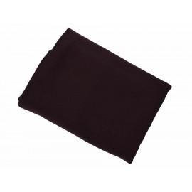 Regent Bajo Mantel Rectangular Chocolate - Envío Gratuito