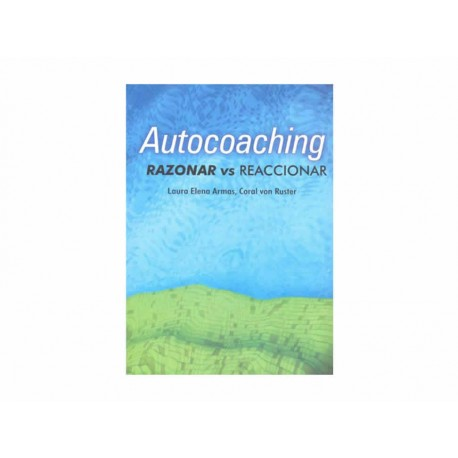 Autocoaching - Envío Gratuito
