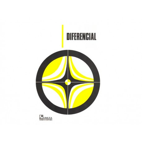 Cálculo Diferencial e Integral - Envío Gratuito
