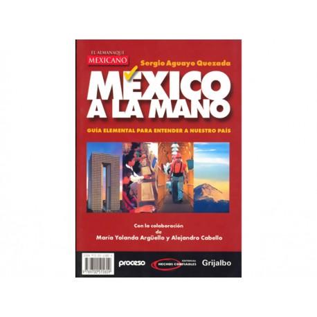 México a la Mano - Envío Gratuito