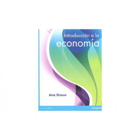 Introducción a La Economia - Envío Gratuito