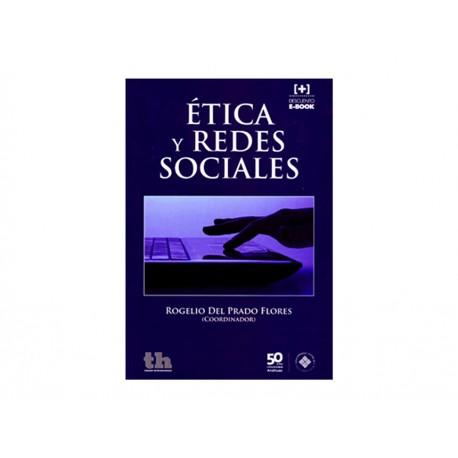 Ética y Redes Sociales - Envío Gratuito