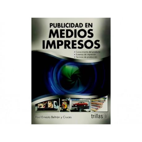 Publicidad en Medios Impresos - Envío Gratuito