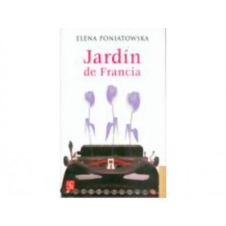 JARDIN DE FRANCIA - Envío Gratuito