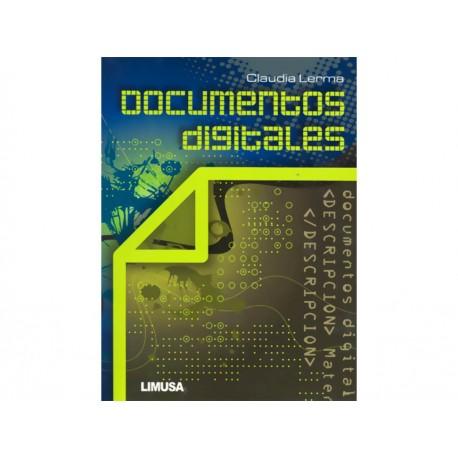 Documentos Digitales - Envío Gratuito