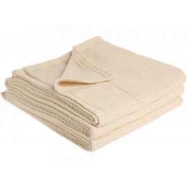 San Luis Cobertor Individual Tenerife - Envío Gratuito