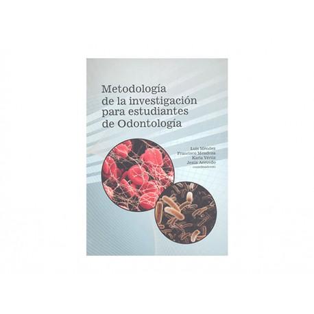METODOLOGIA DE LA INVESTIGACION PAR - Envío Gratuito