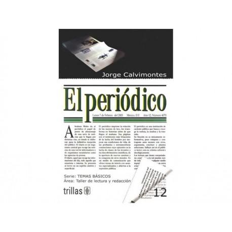 El Periodico - Envío Gratuito