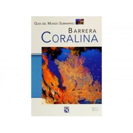 Barrera Coralina - Envío Gratuito
