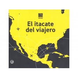 El Itacate del Viajero - Envío Gratuito
