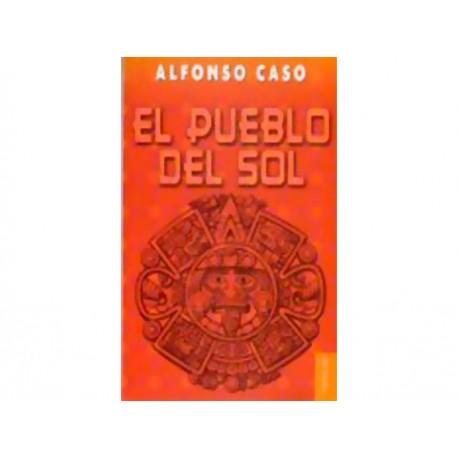 El Pueblo Del Sol - Envío Gratuito