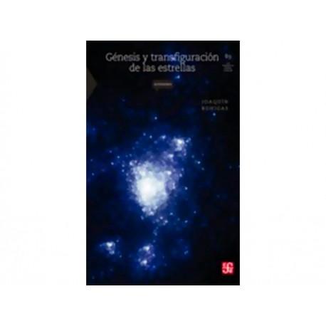 Genesis y Transfiguración - Envío Gratuito