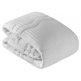 Protector Tamaño Queen Size de Color Blanco - Envío Gratuito