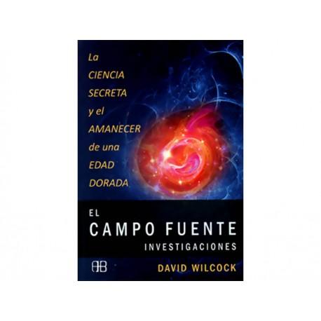 El Campo Fuente Investigaciones - Envío Gratuito