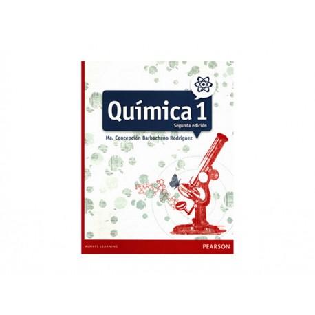 Química 1 - Envío Gratuito