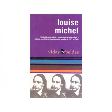 Louise Michel - Envío Gratuito