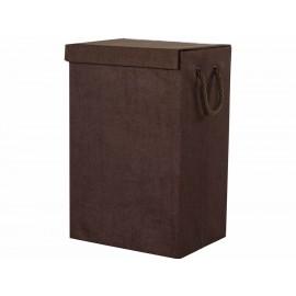 Dicsa Cesto Chocolate Foldable - Envío Gratuito