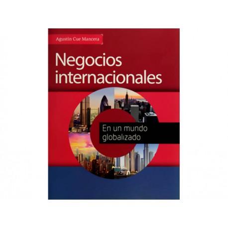 Negocios Internacionales - Envío Gratuito