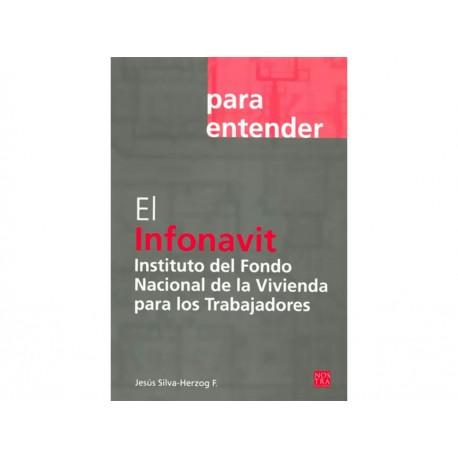 Infonavit Instituto del Fondo Nacional de la Vivienda Para - Envío Gratuito