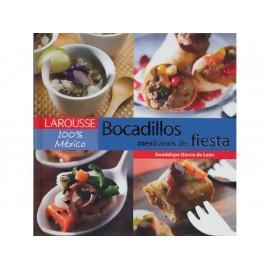 Bocadillos Mexicanos de Fiesta - Envío Gratuito
