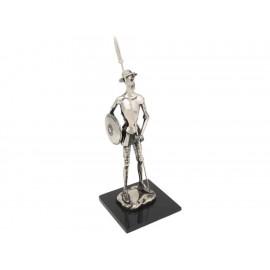 Imperio Artesanal Quijote con Lanza Chico - Envío Gratuito