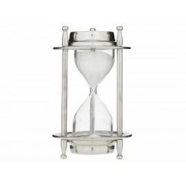 Reloj de Arena The Kings gris - Envío Gratuito