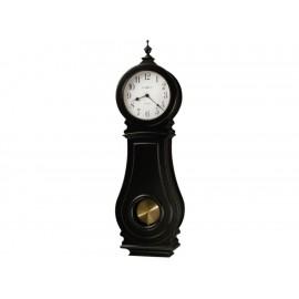 Howard Miller Reloj de Pared Dorchester Quartz - Envío Gratuito
