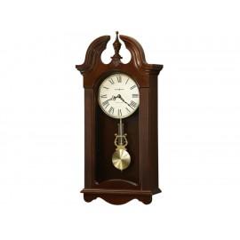 Howard Miller Reloj de Pared Malia Quartz - Envío Gratuito