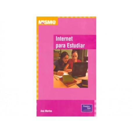 Internet para Estudiar - Envío Gratuito