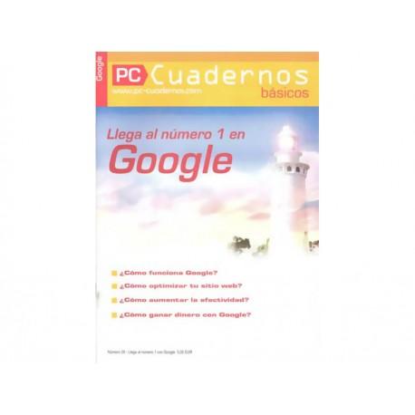 Llega al Número 1 en Google Pc Cuadernos Básicos No 28 - Envío Gratuito