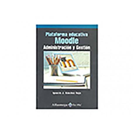 Plataforma Educativa Moodle - Envío Gratuito