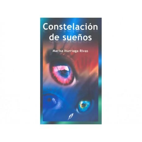 Constelación de Sueños - Envío Gratuito