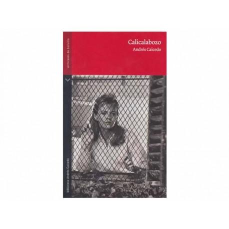 Calicalabozo - Envío Gratuito