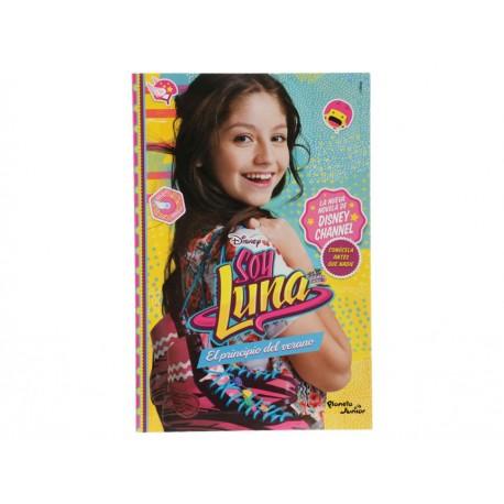 Soy Luna Planeta junior - Envío Gratuito