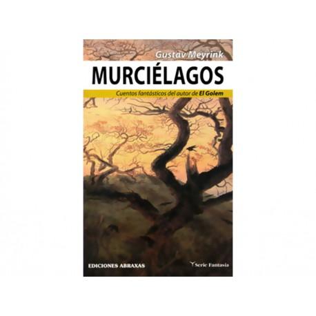 Murcielagos - Envío Gratuito