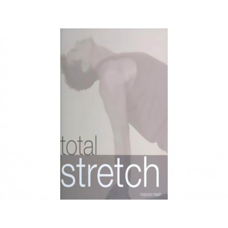 Total Stretch - Envío Gratuito
