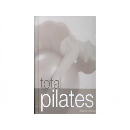 Total Pilates - Envío Gratuito