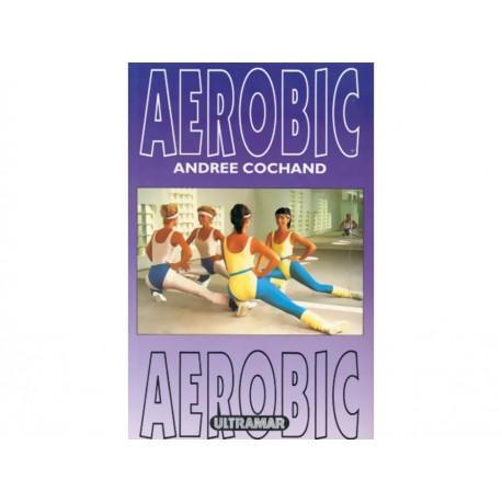 Aerobic - Envío Gratuito