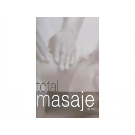 Total Masaje - Envío Gratuito