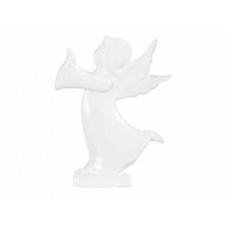 Corpexit Figura Decorativa de Ángel Sweet Grande - Envío Gratuito